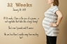 32weekbellywtext_02
