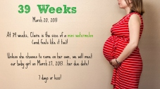 39weekbellywtext
